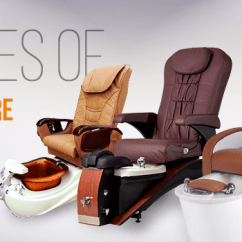 Top Rated Pedicure Chairs Christmas Rocking Chair Covers Types Of Complete Buyer S Guide February 2019