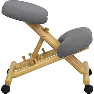 coccyx kneeling chair exercise ball as desk types of chairs and balans february 2019 an image a taa compliant ergonomic single padded