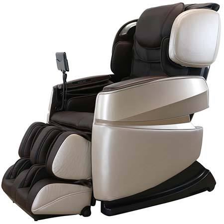 ogawa massage chair standing desk chairs uk touch 3d review buyer s guide february 2019