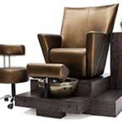 Best Pedicure Chairs Reviews Alera Elusion Series Mesh Mid Back Multifunction Chair 2 On The Market Top 5 Picks For 2019 Belava Elevate Small Institute