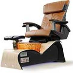 Best Pedicure Chairs Reviews Felt Chair Pads On The Market Top 5 Picks For 2019 One Smart Small Institute