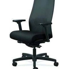 Hon Ignition 2 0 Chair Review Office Arm Covers Uk February 2019 An Image Of In Black Mesh