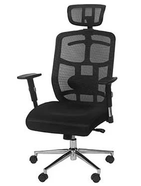 office chair review outdoor party chairs topsky ergonomic mesh february 2019