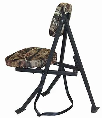 Types of Shooting Chairs and Hunting Benches Review  May 2019
