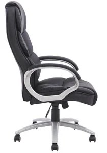 ergonomic chair pros fairfield prices bestoffice office review buyer s guide 2019 an image sample of side view