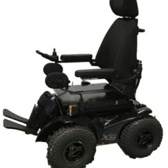 X8 Wheelchair Accent Chair Gray And Yellow Extreme All Terrain Review Buyer S Guide 2019 An Image Sample Of Black Variants