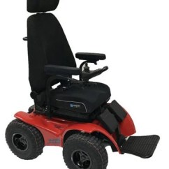 X8 Wheelchair Bistro Chairs Dining Room Extreme All Terrain Review And Buyer S Guide 2019 4x4 Power