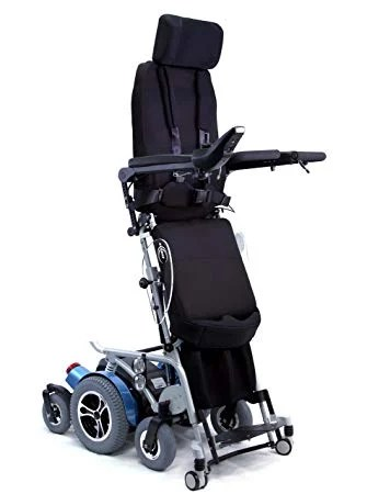 wheelchair meaning in urdu ergonomic chair store san jose different types of wheelchairs available and how to pick one tilt