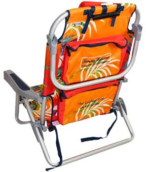 tommy bahama cooler chair sling stacking patio target backpack review february 2019 an image sample of backside view