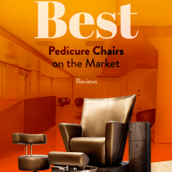 Best Pedicure Chairs Reviews Cheap Dining Set Of 8 On The Market Top 5 Picks For 2019 Be Sure To Check Out Our Latest Roundup Review Featuring