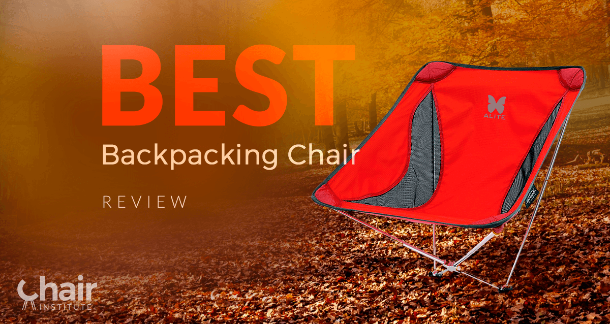 alite monarch chair canada fabric garden chairs best backpacking reviews ratings 2019 our top 10 picks