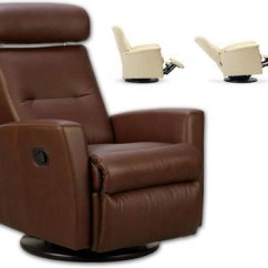 Oslo Posture Chair Review Office Depot Mats Fjords Recliner Chairs Reviews Institute An Image Sample Of Madrid For Recliners