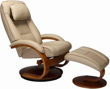 oslo posture chair review office with adjustable back collection mac motion recliner and ratings 2019 an image sample of cobblestone tan
