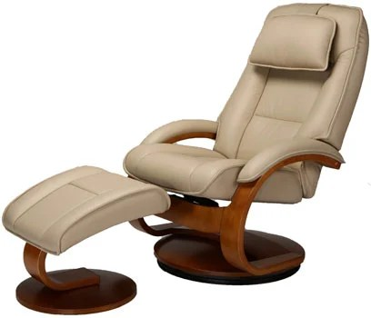 oslo posture chair review sunbrella cushion collection mac motion recliner and ratings 2019 an image sample of right side view