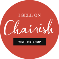 TJB Home Decor Shop on Chairish