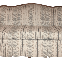 Broyhill Floral Sofa Dining Singapore  Home And Textiles