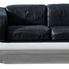Steelcase Sofa Platner Chelsea Brown Bed Taraba Home Review