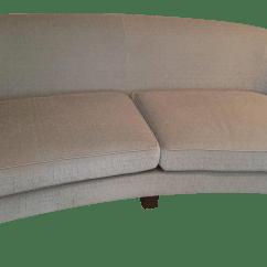 Holly Hunt Sofa Cost Ben 10 Bed Gradschoolfairs