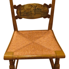 Hitchcock Desk And Chair Best Leather Zero Gravity Chairs Limited Edition Turtle Back With Natural
