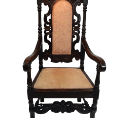 Game Of Thrones Office Chair Chairs Made From Pallets Antique Intricately Carved Oak Throne Chairish