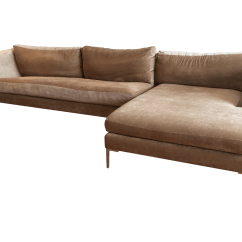 Abc Sofa Bed Mission Sleeper  Home Decor 88