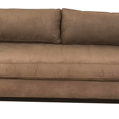 Mitc Gold Hunter Sofa Clearance Ireland Clifton Leather Two Piece Sectional Arhaus