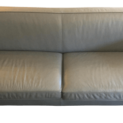 Dwr Theatre Sofa Review Next 3 Seater Fabric Ted Boerner Chairish