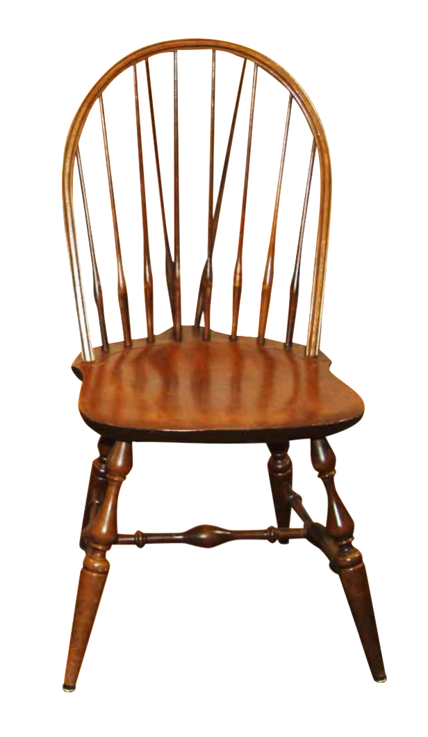 antique windsor chair top rated high booster seats wooden chairish