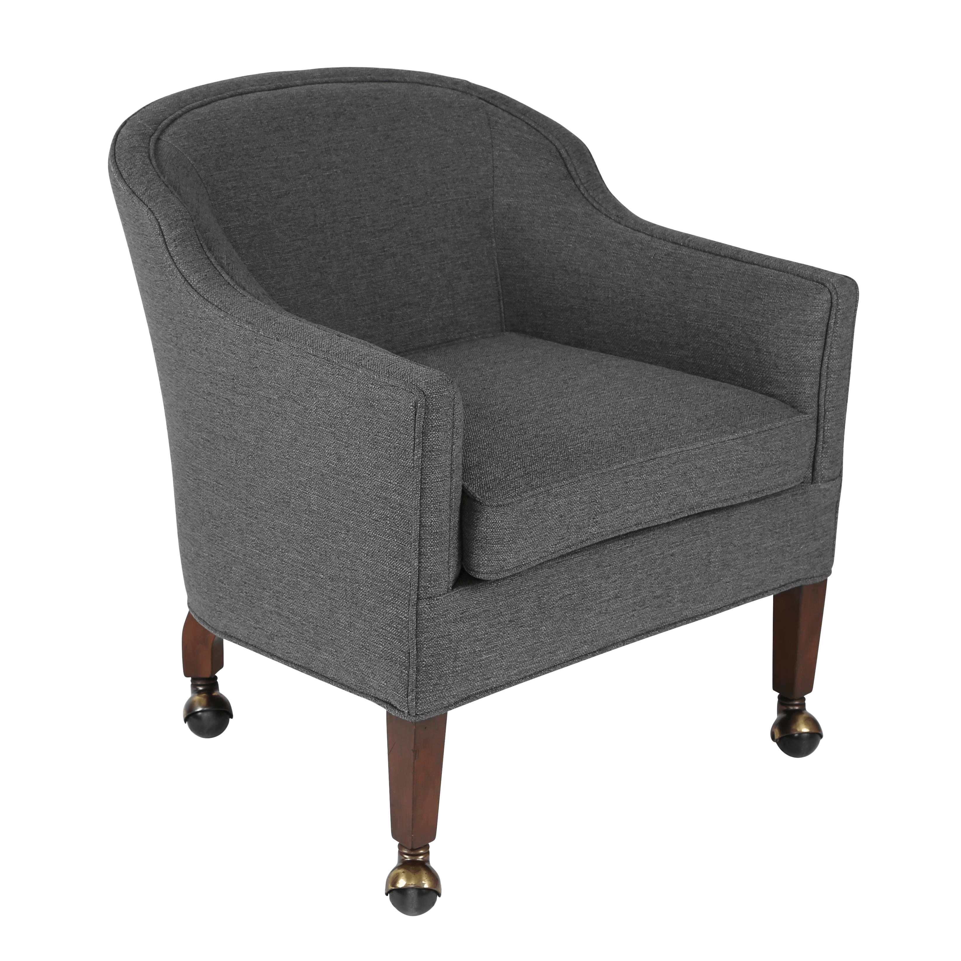 barrel back chair covers for hire near me 1960 s vintage chairish