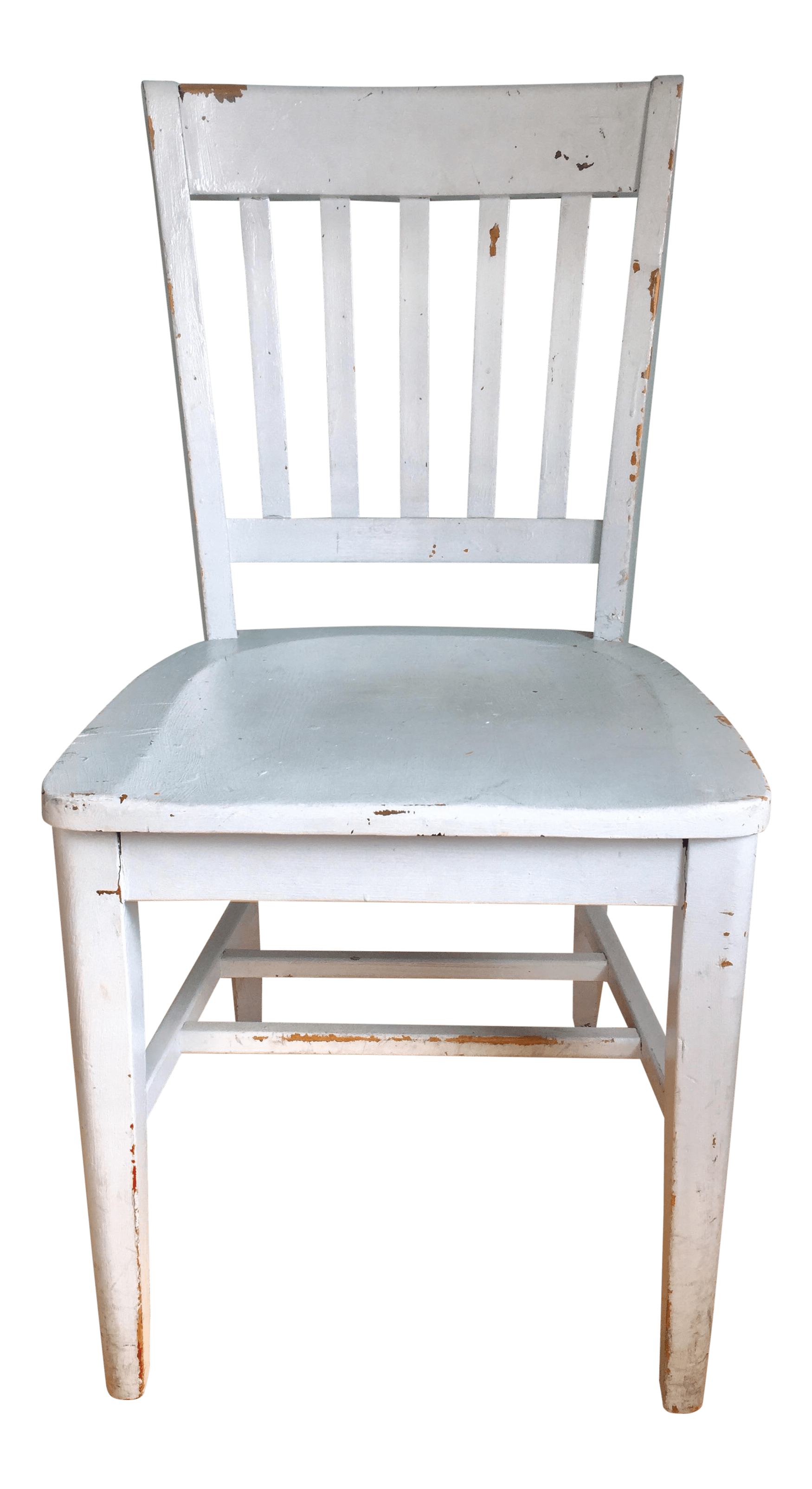teacher rocking chair chairs with lifts for the elderly vintage wooden quotteacher 39s quot desk chairish