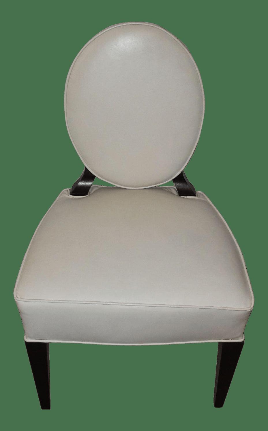 Henredon Sectional Sofa Sale