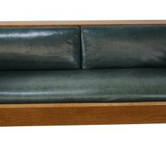 Stickley Fayetteville Sleeper Sofa Serta Furniture Mission Oak At Sofasleeperdealers