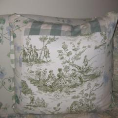 J M Paquet Sofa Dimensions Meters Jm Floral Chairish Cottage For Sale Image 3 Of 9