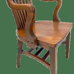 Sikes Chair Company Kids Lounge Chairs Bank Of England Armchair   Chairish