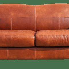 Thomasville Leather Chair Zero Gravity Lounge Cup Holder Vintage Sofa Chairish