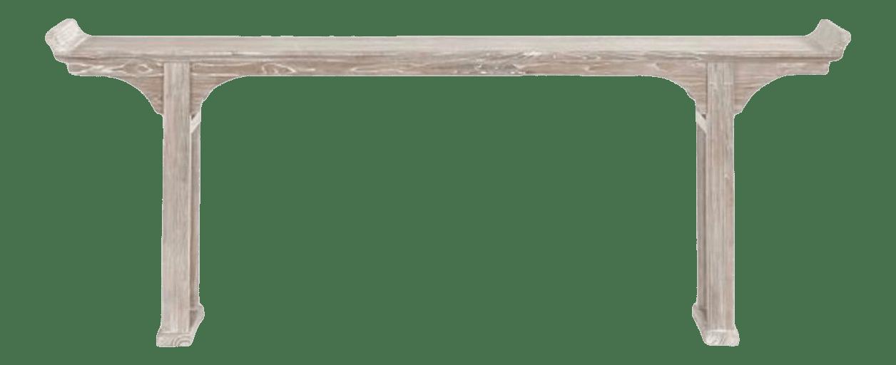 gently used ballard designs furniture