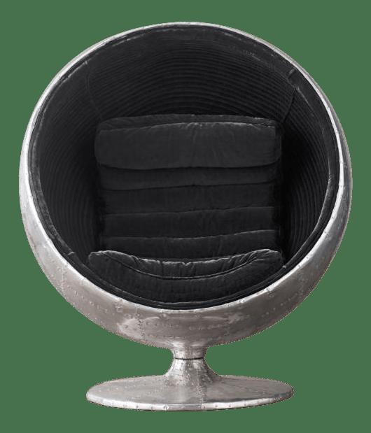 Gently Used Restoration Hardware Furniture