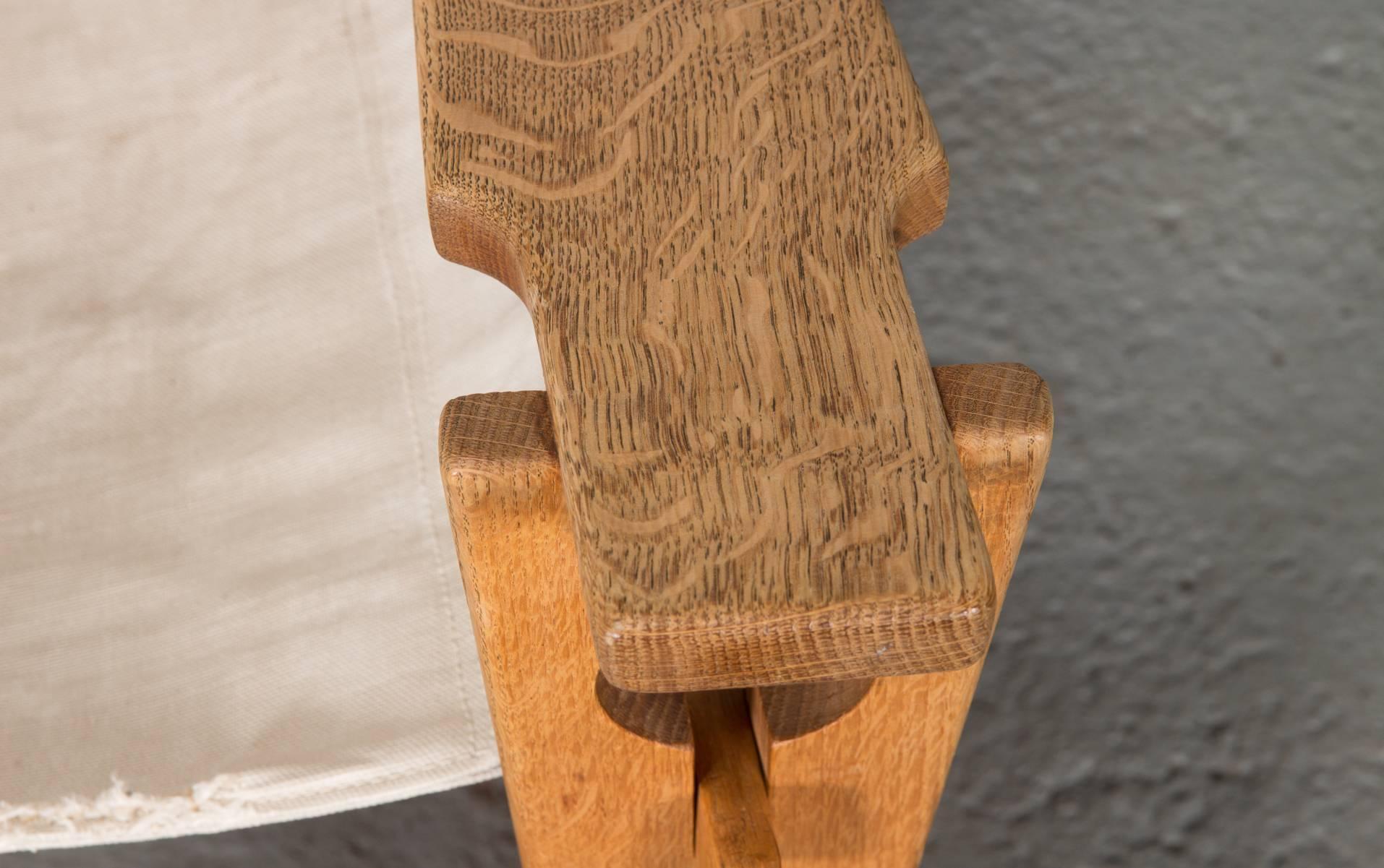 hans wegner rocking chair revolving buy online superb keyhole by decaso fritz hansen for sale image 4 of