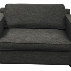 Crate And Barrel Sleeper Sofa Best Bed Under 500 Twin Awesome Home