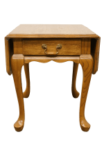 Vintage New Mersman Side Tables For Sale Chairish