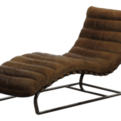 Glider Chair With Ottoman India Discount Patio Cushions Gently Used Restoration Hardware Furniture Up To 50 Off At Chairish Oviedo Leather Chaise
