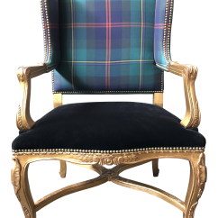 Ralph Lauren Chair Car Seat Office Chairs Uk Home Spencer Chairish For Sale