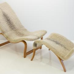 Easy Chairs With Footrests Toddler Comfy Chair Luxury Bruno Mathsson Model 36 Footrest Decaso Early And Rare Plus A Steam