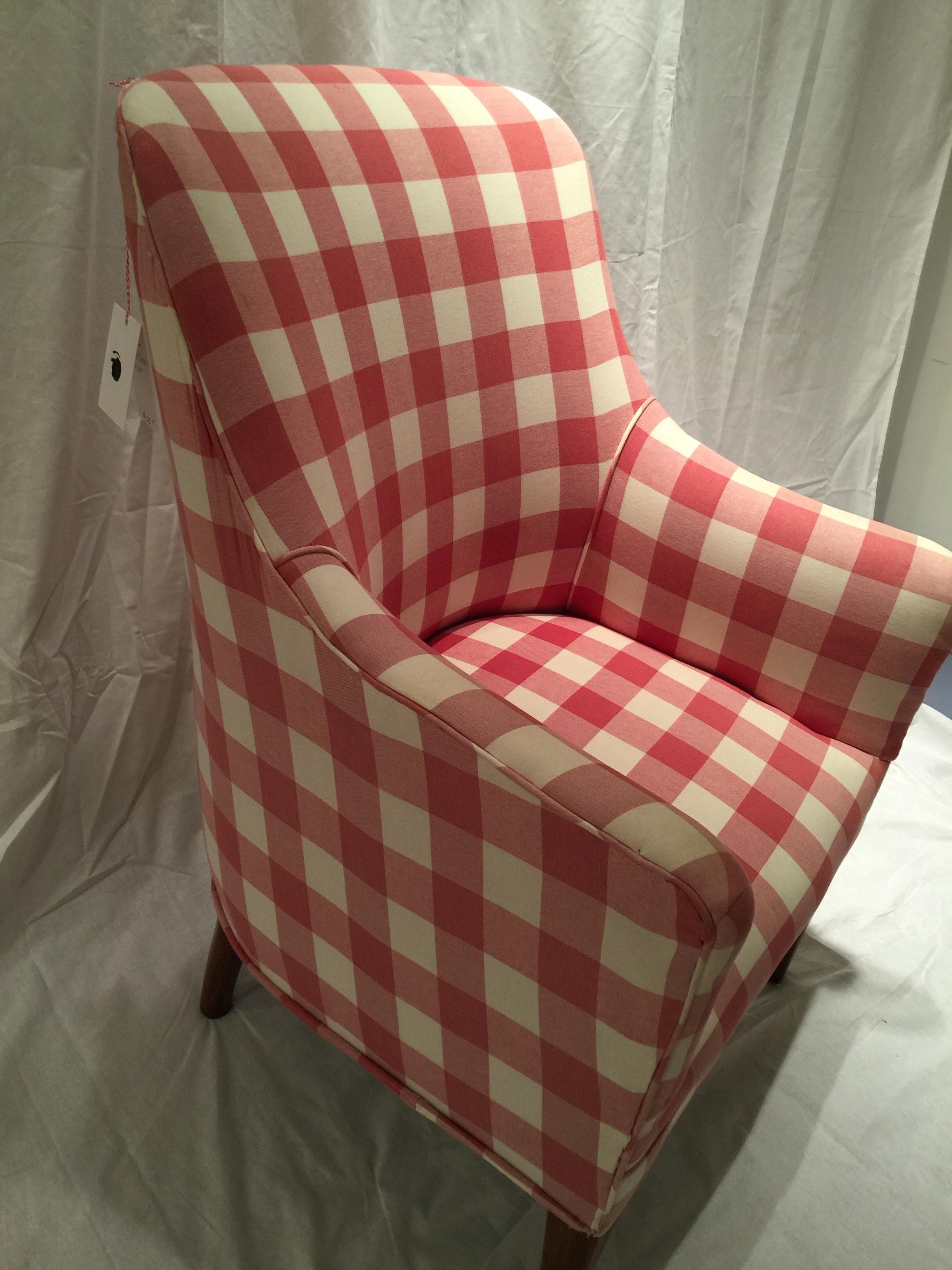 Accent Chairs Less 100