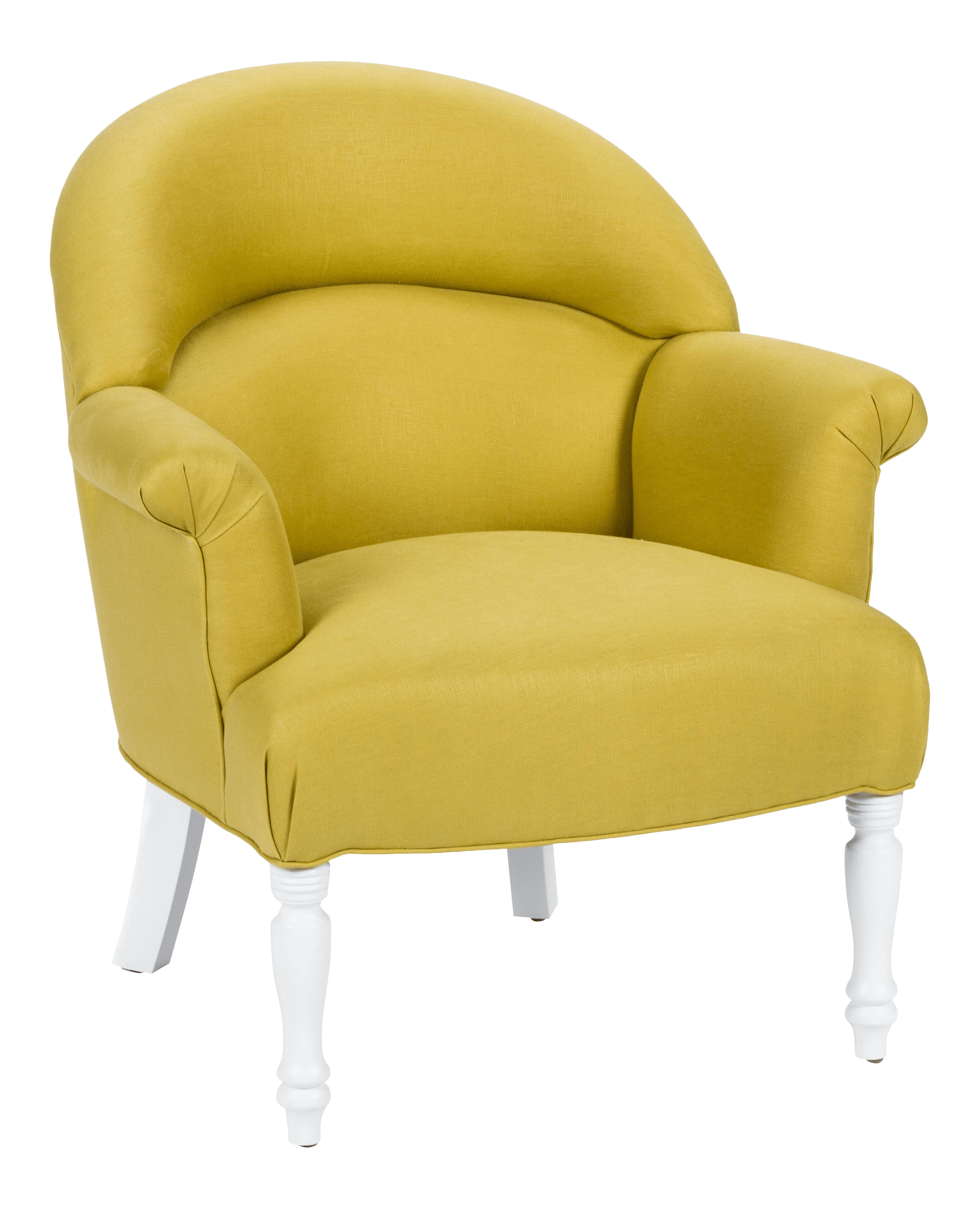 chic chair covers birmingham ikea gently used vintage shabby furniture for sale at chairish