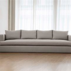 Chelsea Square Sofa Night And Day Convertible Review Excellent Decaso Dmitriy Co For Sale Image 4