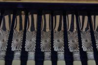 Silver Plated Cutlery Set - Set of 12 | Chairish