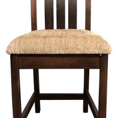 Craftsman Style Chairs Folding Chair Beds Gently Used Vintage Mission Furniture For Sale At Chairish New Lovega Classic Bar Stool