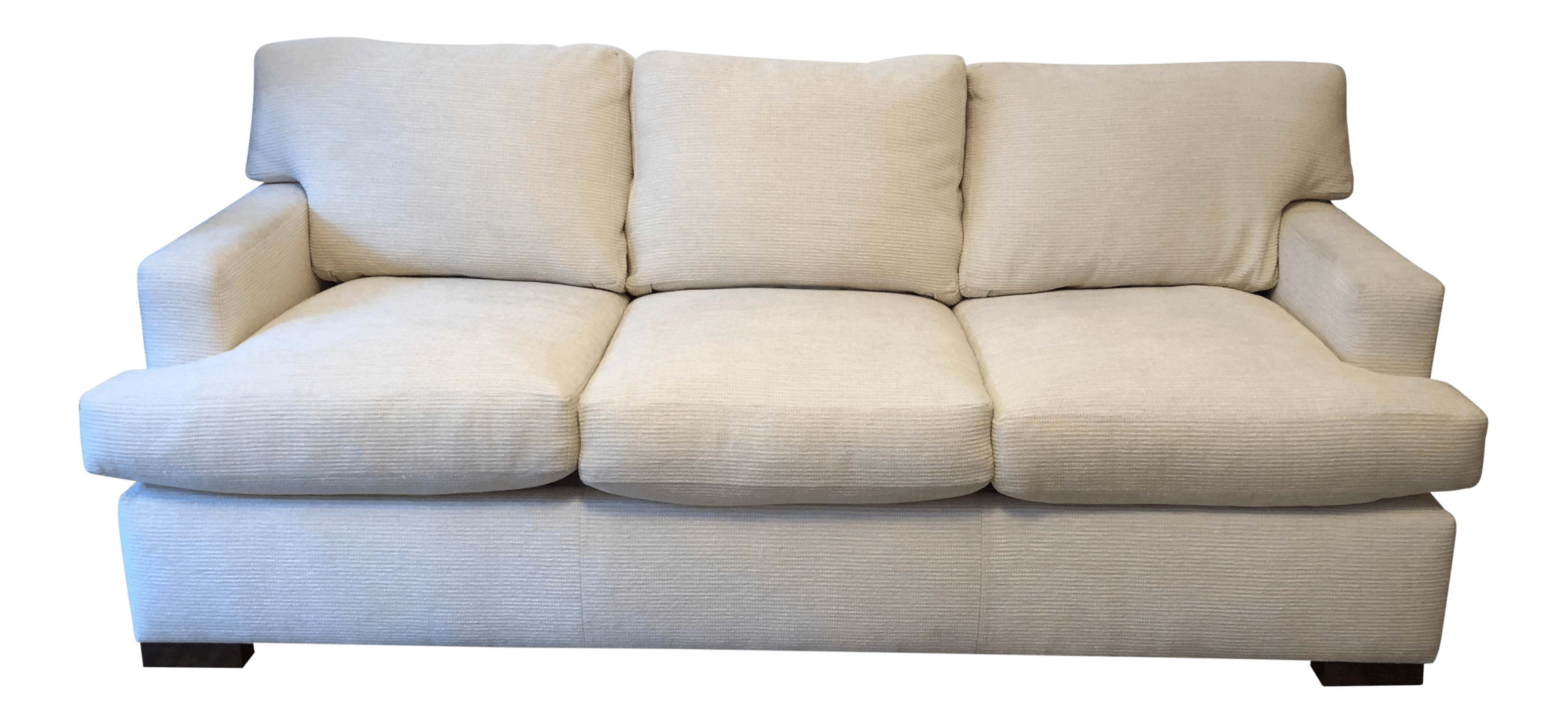 a rudin sofa 2859 corner with 2 chaises home and textiles queen sleeper 5rltm3uj