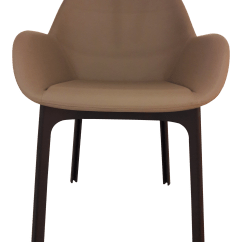 Bubble Club Chair Replica Rustic Pads Gently Used Kartell Design Furniture Up To 40 Off At Chairish Modern Clap Side